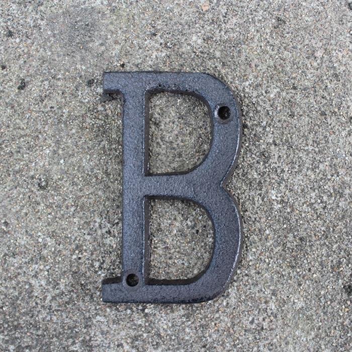 B150 (3)