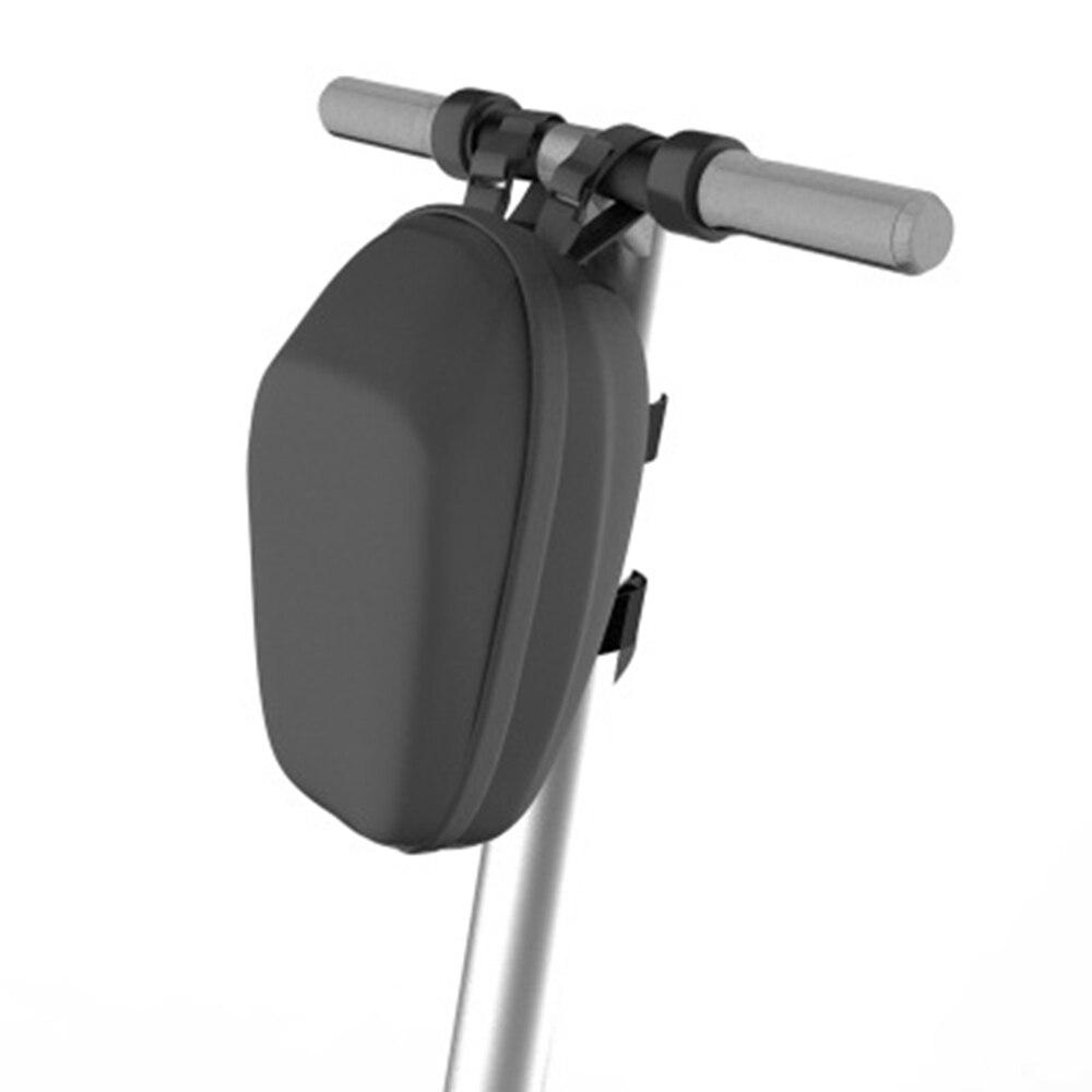 Bolso para patinete electrico herramienta cargador para Xiaomi Mijia M365 Pro