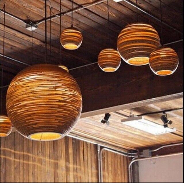 Modelos-simples-de-diseño-creativo-IKEA-corrugado-espiral-araña-pupa-naked-ancho-campana-de-papel-en.jpg_640x640.jpg
