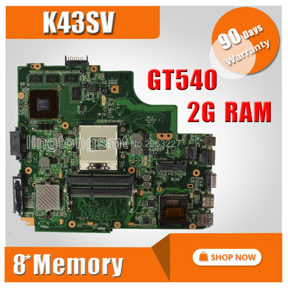 ASUS K551LB Broadcom WLAN Drivers for Windows XP