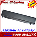 JIGU 5200mah laptop battery For toshiba Dynabook R730 R740 RX3 Portege R700 R700 R830 R930 Satellite R830 R840 R845 R940