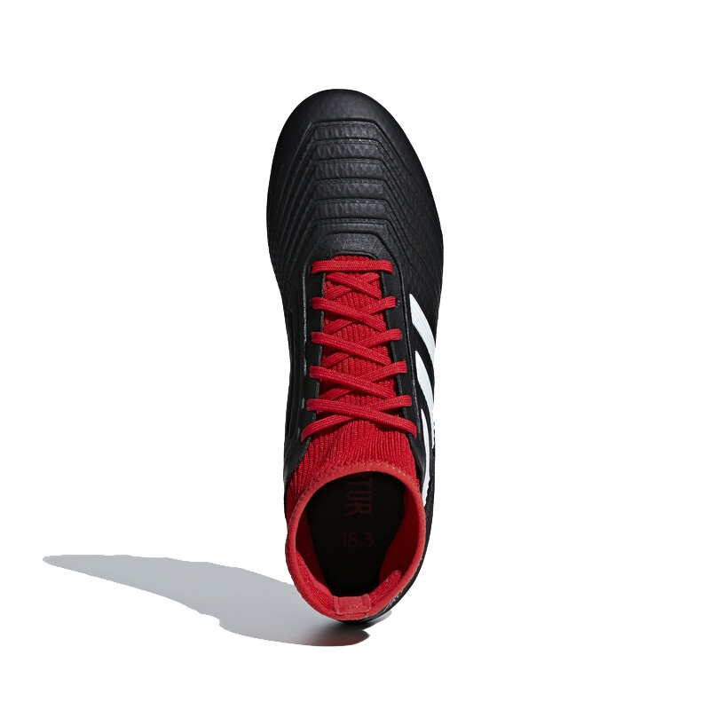 Товар Original New Arrival 2018 Adidas PREDATOR 18.3 AG Mens Soccer Shoes  Sneakers - new collection ... 371a4344e8b4f