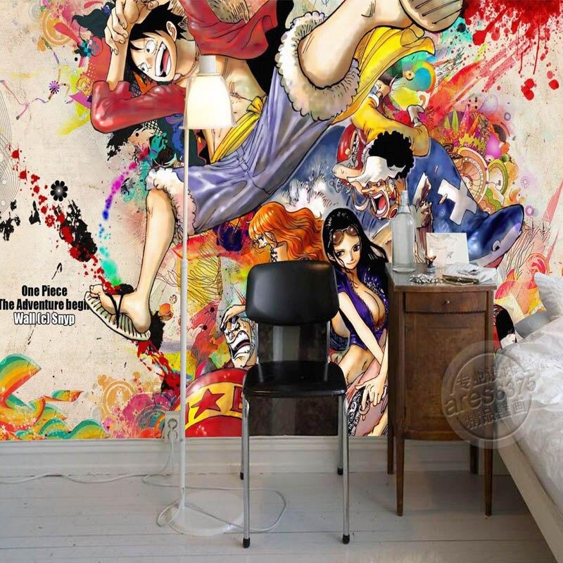 popular interior design bedroom buy cheap interior design