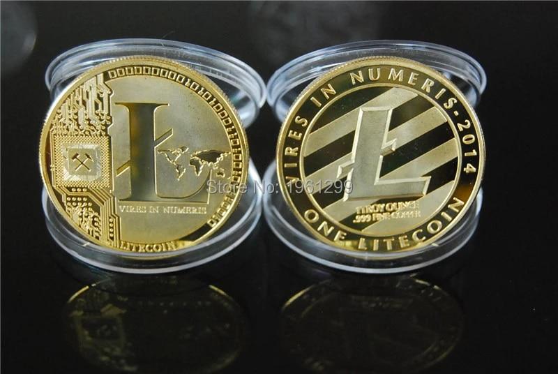 acquistare allingrosso bitcoin)