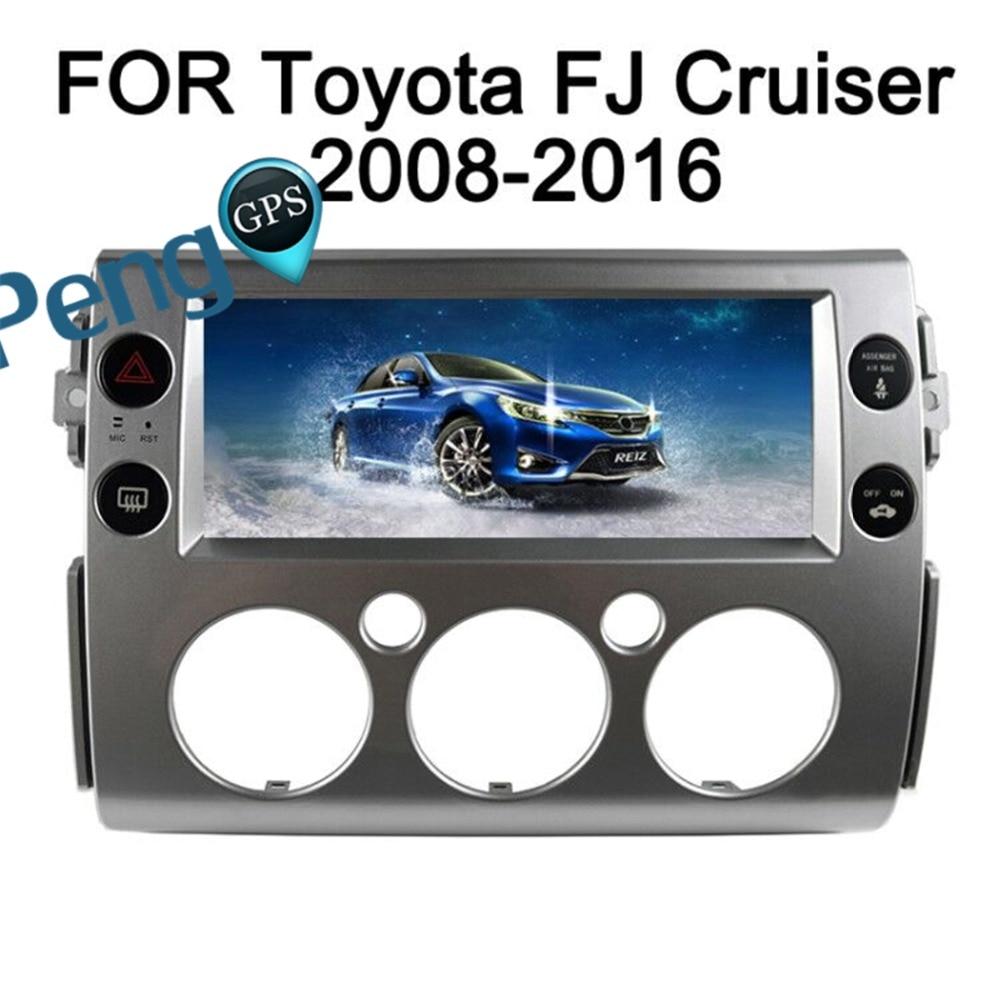 2 Din Car Radio Tesla Style 10 4 Inch Android 7 1 Car GPS Navigation DVD