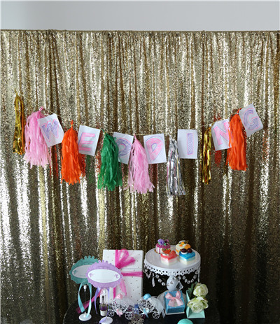 Christmas Photo Booth Backdrop Christmas Photo Booth Backdrop Ideas