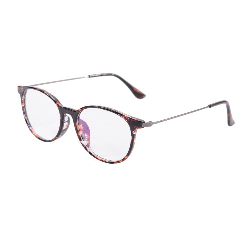 Brillen Sh015 Lesen Lesebrille Frauen Tr90 Blaues Licht Weit Brennweite Progressive Presbyopie Anti Kurzsichtig Multi SXCzfOxq