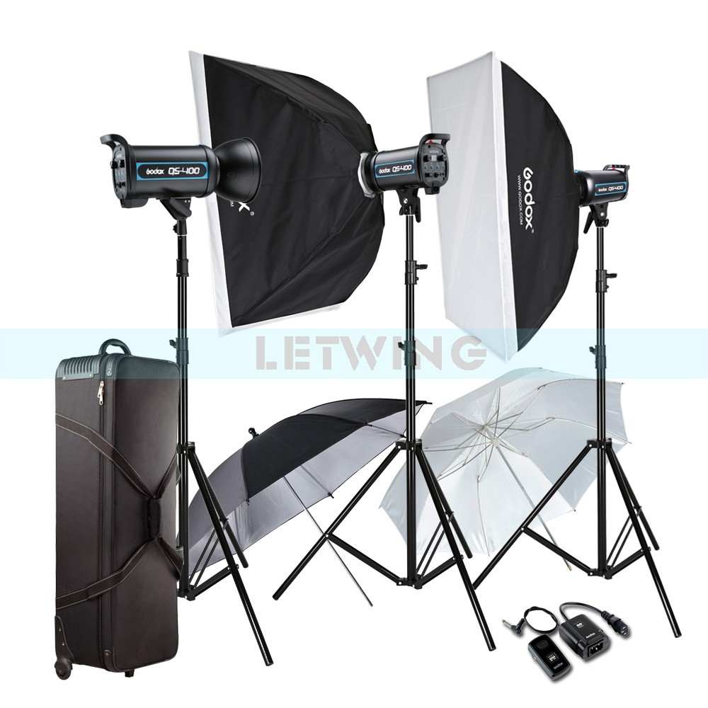 tent light product equipment studio reviews video portrait andoer photography lights buy lighting amazon kit faq at overview the p led