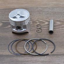 Popular Piston Ring Std-Buy Cheap Piston Ring Std lots from