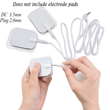 Petite clit electricity clamp nerve