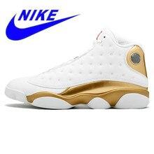 cheaper 3faad d254b Jordan Size 13 Promotion-Shop for Promotional Jordan Size 13 on Aliexpress. com