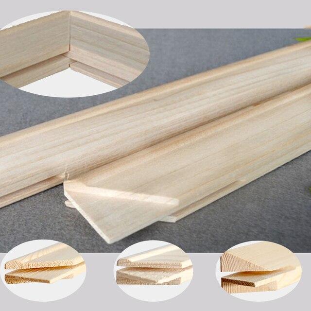 Family Multi Photo Frame custom! Online Home Decor Art Wooden ...