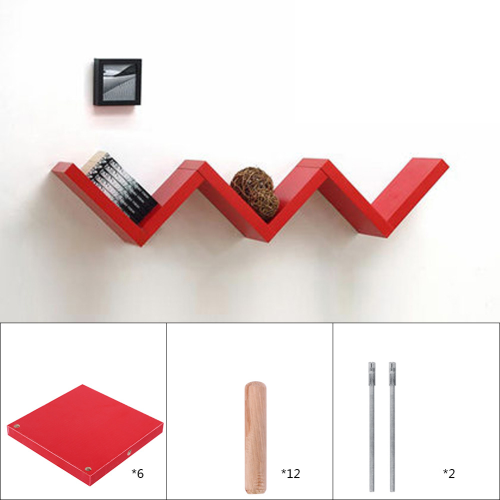 Hanging Bookshelves compare prices on hanging bookshelves- online shopping/buy low