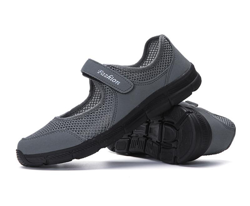 HTB1GhtuUhnaK1RjSZFtq6zC2VXaQ 2019 New Women Sandals Nice New Summer Shoes Platform Slippers Wedges Flip Flops Fitness Girls Casual Sandal Shoes Size 35-42