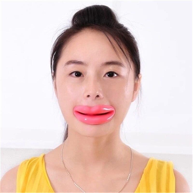 ageing facial Anti