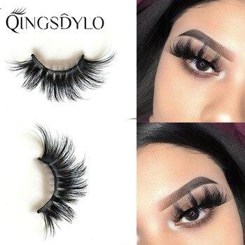 Купон Красота и здоровье в QINGSDYLO Makeup Tools Store со скидкой от alideals