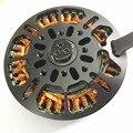 4 шт./компл. RW. RC 8318 100KV 120KV Антенны/Защиты Растений БПЛА Безщеточный 6-12 S ZEO подшипник для RC Multirotors