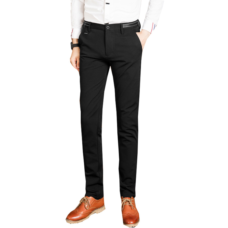 Online Get Cheap Quality Dress Pants -Aliexpress.com | Alibaba Group
