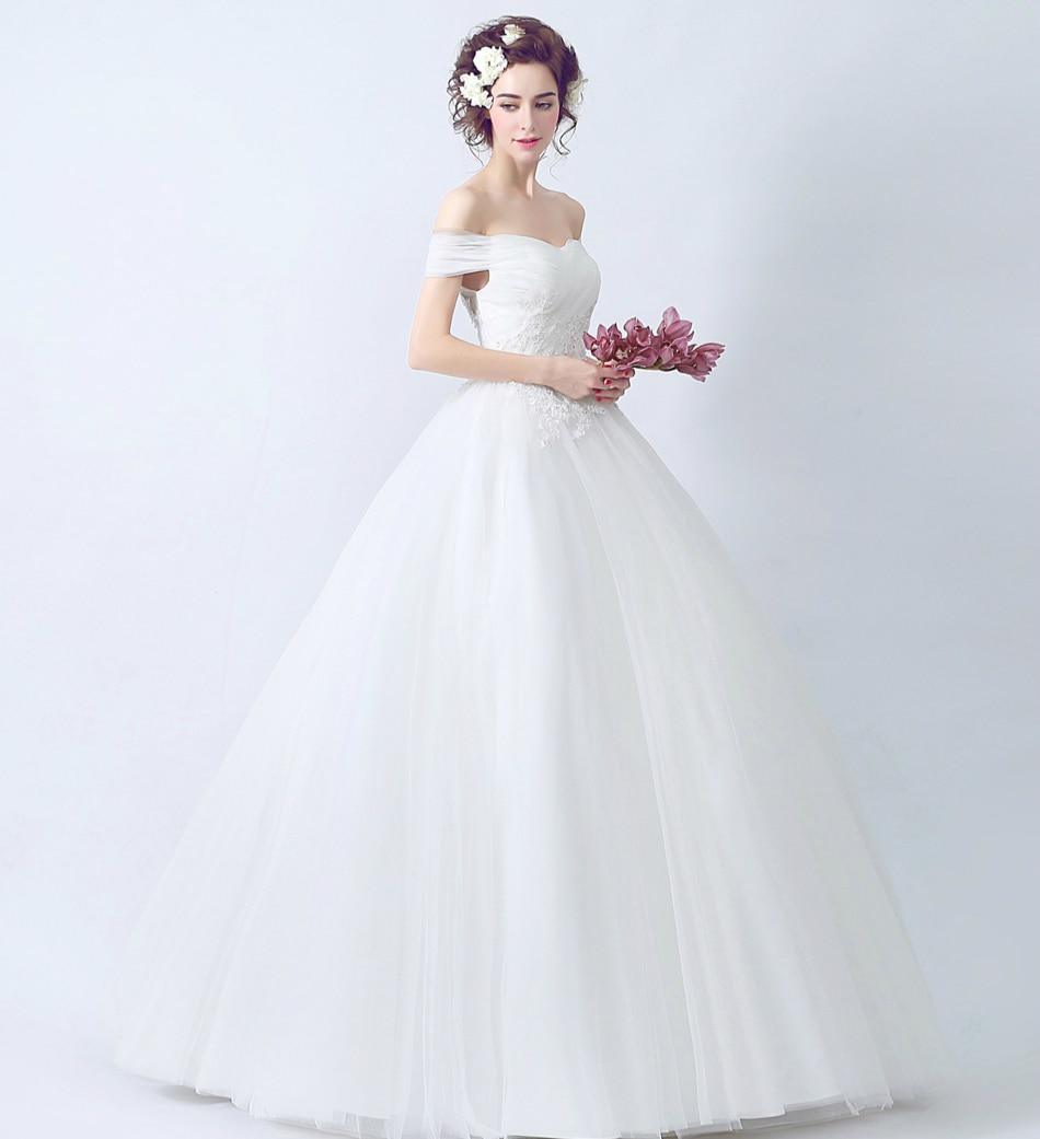 Ausgezeichnet Schnüren Einfache Brautkleid Ideen - Brautkleider ...