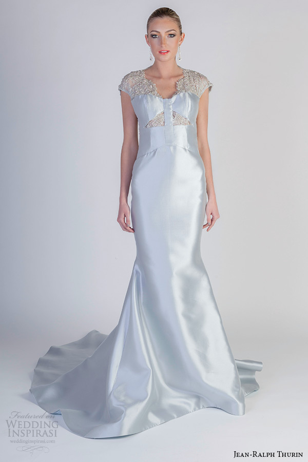 Online Get Cheap Silver Wedding Dresses Aliexpress