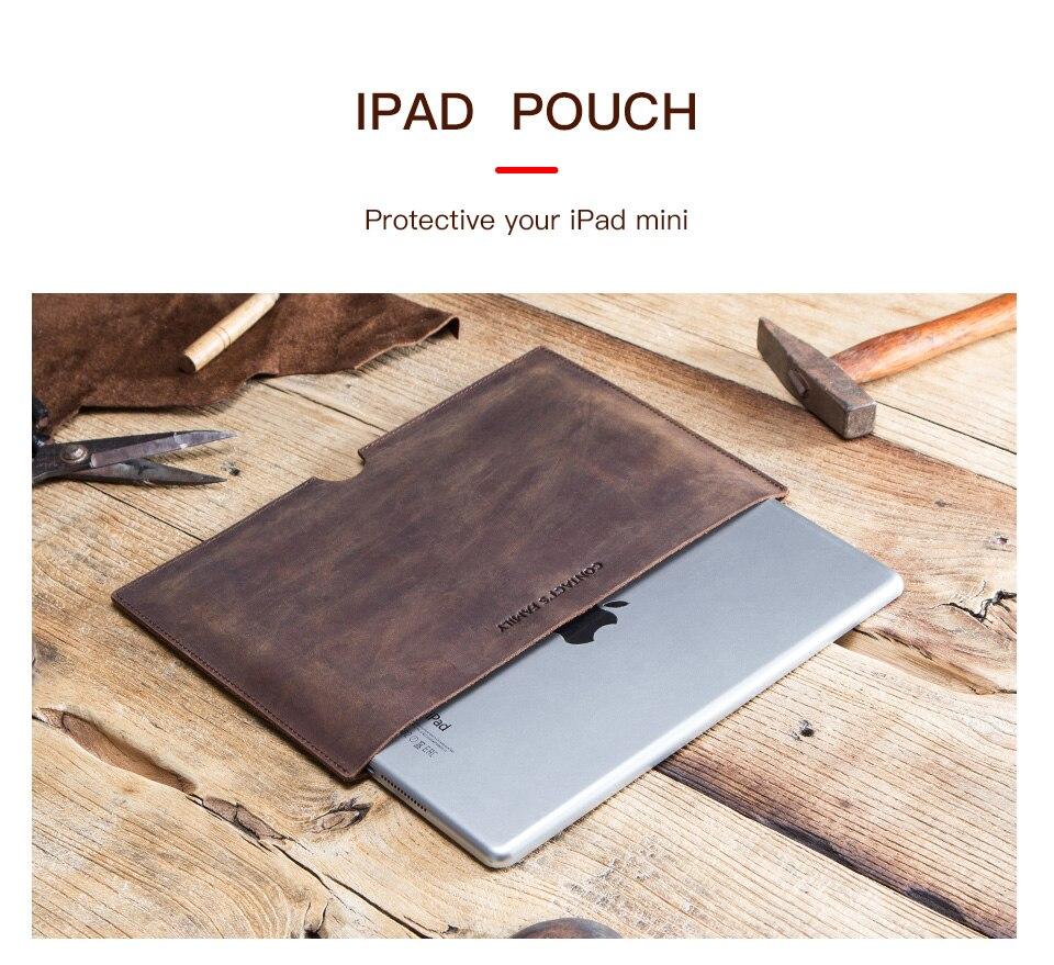 CF2004-for-iPad-9.7_06