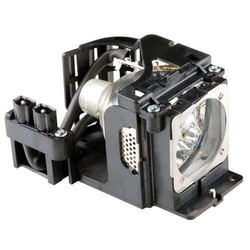 ФОТО Compatible Projector lamp for SANYO POA-LMP90/610 323 0726/PLC-SU70/PLC-XE40/PLC-XL40/PLC-XL40L/PLC-XL40S/PLC-XU83/PLC-XU84