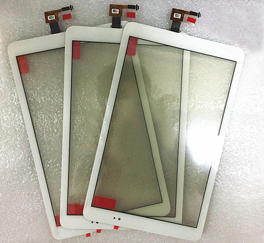 Tablet touch For Huawei Mediapad T1 10 Pro LTE T1-A21L touch screen touchscreen digitizer glass replacement repair panel white touch screen digitizer glass for huawei mediapad t1 10 pro lte t1 a21l t1 a22l t1 a21w free shipping 100% tested