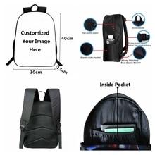 Tokyo Ghoul 3D Backpack