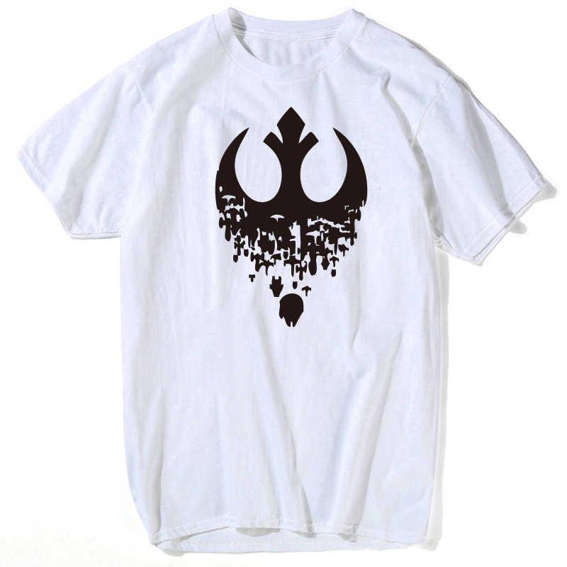 Śmieszne T Shirt mężczyźni Vader Bjj gwiezdne wojny brazylijskie Jiu Jitsu Top zabawa koszulka Judo z krótkim rękawem koszulka z krótkim rękawem ubrania hip hop Tee