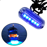 jeazea-1pcs-blue-12v-6-led-underwater-fishing-light-lamp-boat-light-night-water-landscape-lightsfor-marine-boat-accessories