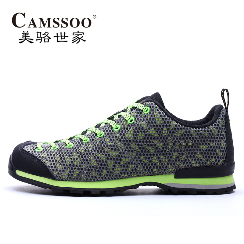 Online Buy Wholesale hiking water shoes women from China hiking ...