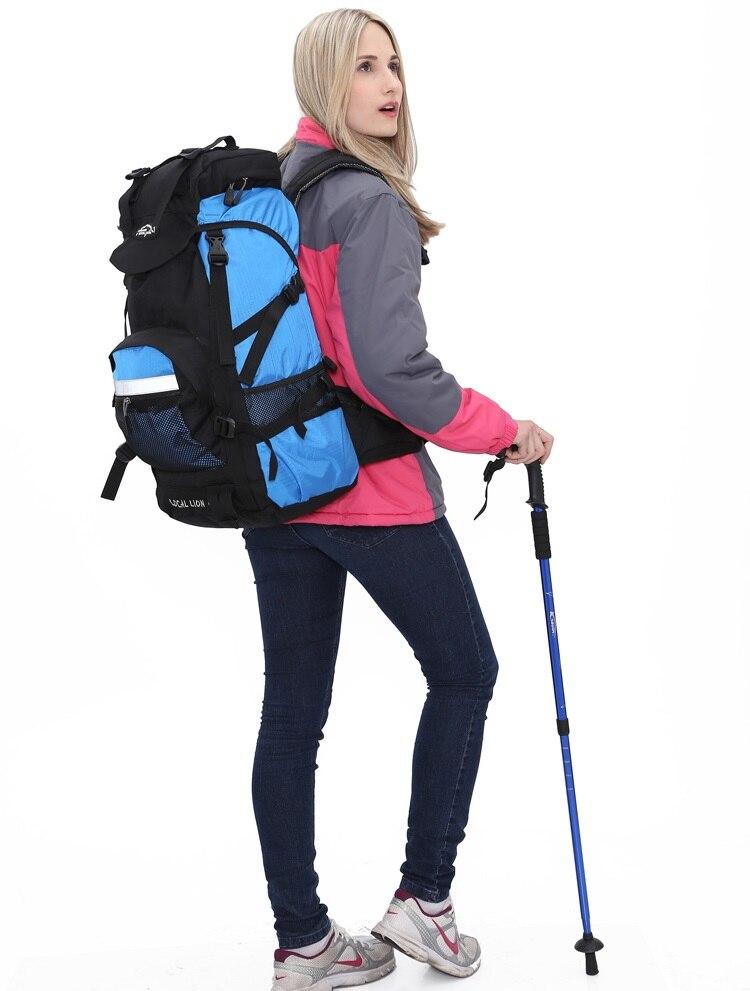 escalada camping caminhadas mochila packsack sacos para mulheres dos homens 05
