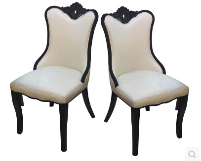 online buy wholesale solid wood dining room chairs from