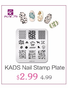 stamp (4)