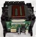 Cabeça da impressora da cabeça de impressão para hp932/933 hp 6100 6600 6700 7110 7610