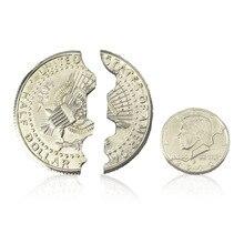 Kouzelná mince