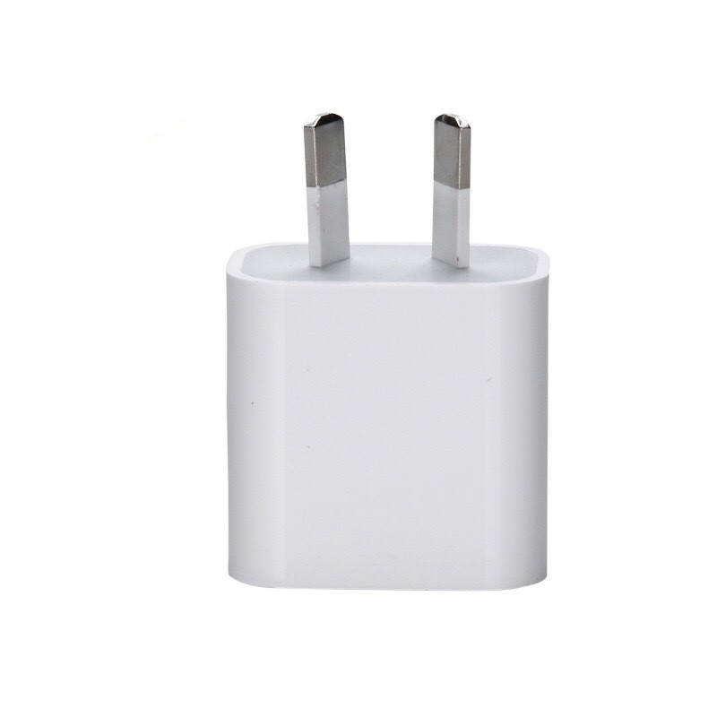 Tinhofire USB Power Adapter 5V 2A Australia New Zealand AU Plug Wall Charger For iphone Mobile Phone Ipad pad tablet PC mp3