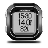 Garmin Edge 25 200 510 520 for cycling bicycle computer bike GPS Bike wireless water proof stopwatch With Connected Features