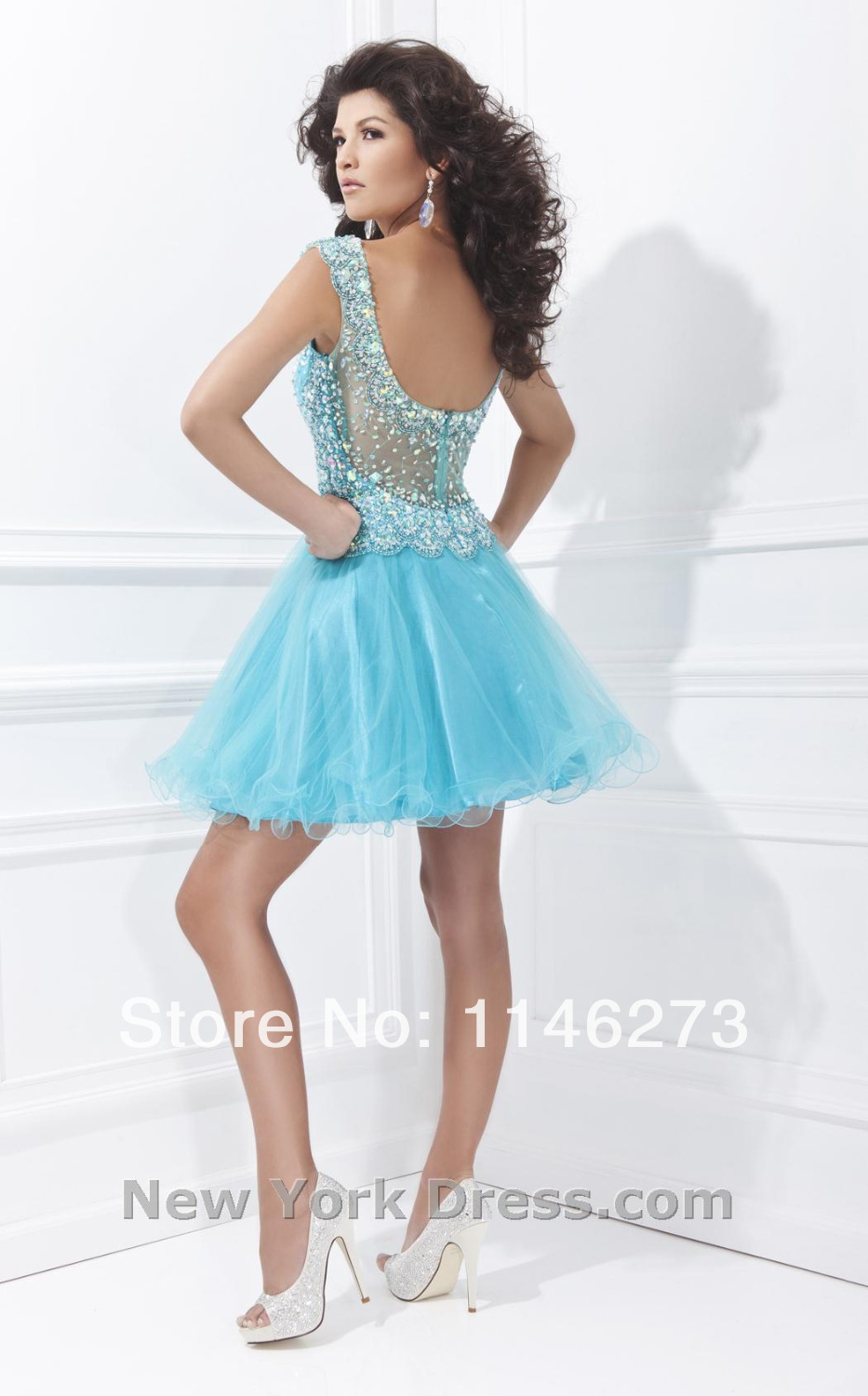 Prom Night Dresses Design Your Own Dress Ghetto Sexy Short A Line ...