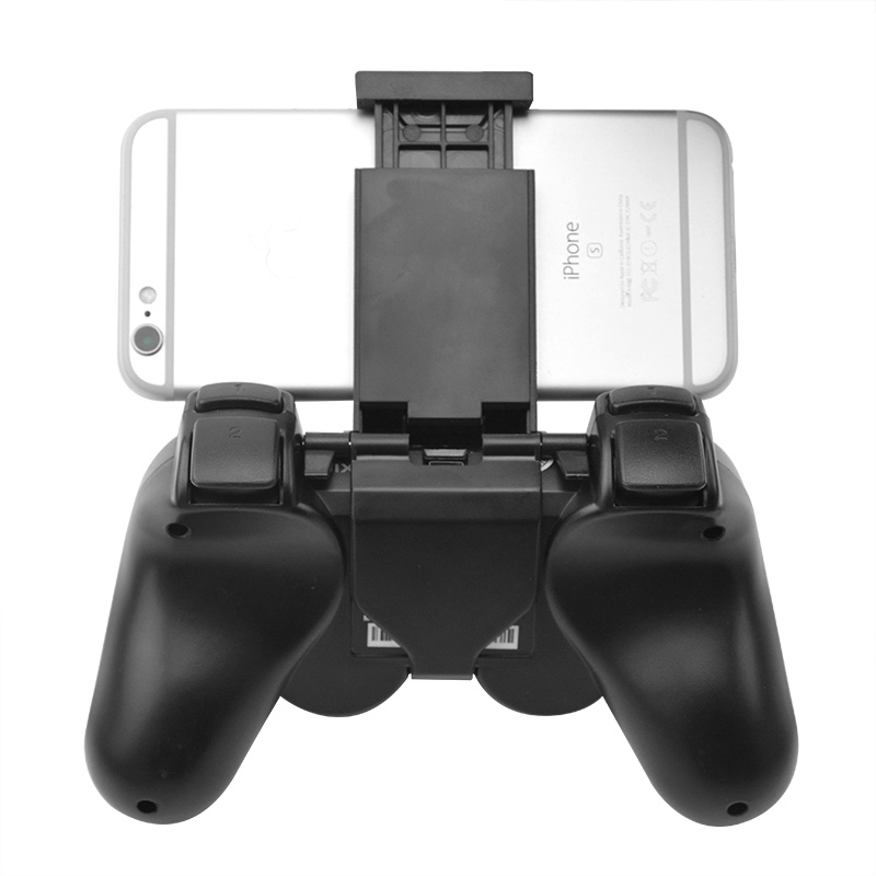 stand holder for ps3 controller (8)