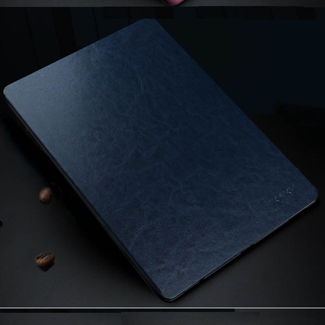 Новый высокое качество мода Тонкий PU кожаный чехол Для Apple ipad mini 4 Эксклюзивная Модная smart Book cover mini4 + ручка + пленка
