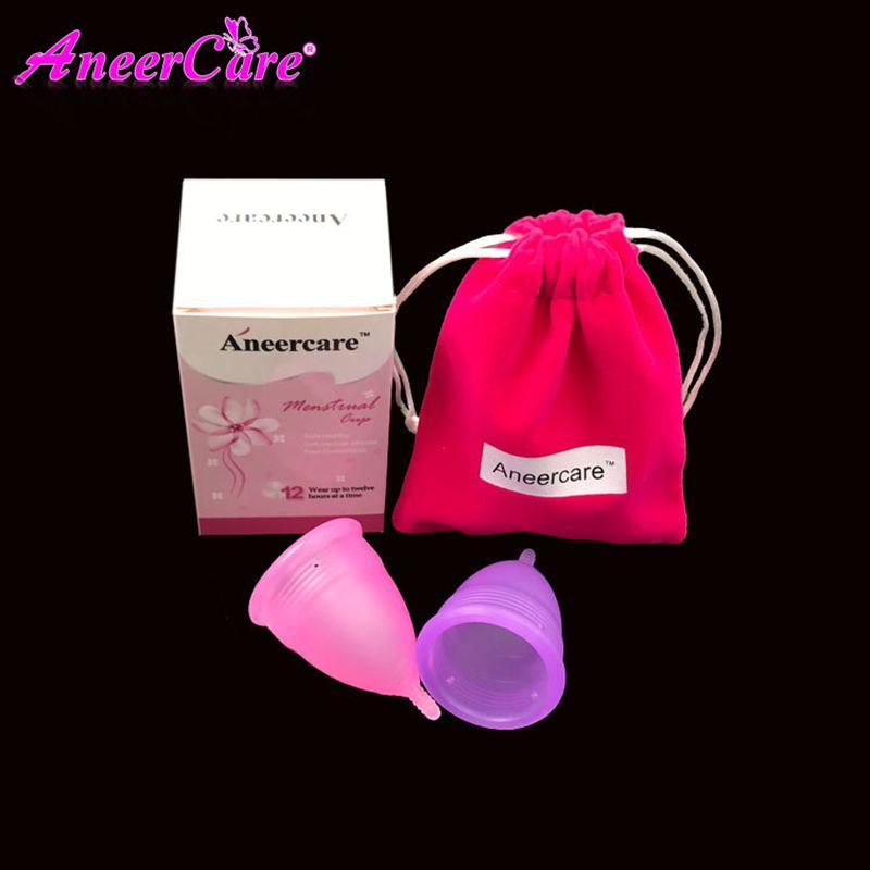 menstrual cup (7)