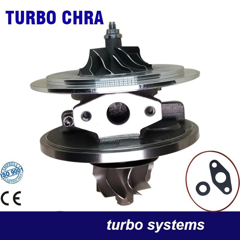 GT1749V Turbo cartridge 777250 760497 7772505002S Chra core FOR Alfa-Romeo 147/156/GT 1.9JTD 1.9JTDM Fiat Bravo II /Stilo 1.9JTDGT1749V Turbo cartridge 777250 760497 7772505002S Chra core FOR Alfa-Romeo 147/156/GT 1.9JTD 1.9JTDM Fiat Bravo II /Stilo 1.9JTD