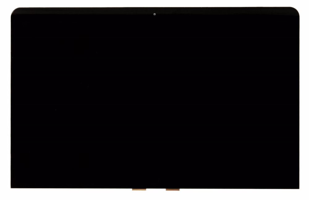 """HP Envy M6-AR004DX 15.6/"""" FHD Touch Screen Assembly"""