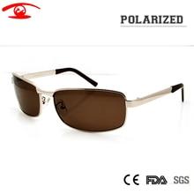 ZBZ 2016 High Quality Men's Polarized Sunglasses Pilot Outdoor Sports Glasses Driving Fishing Sunglasses Goggles