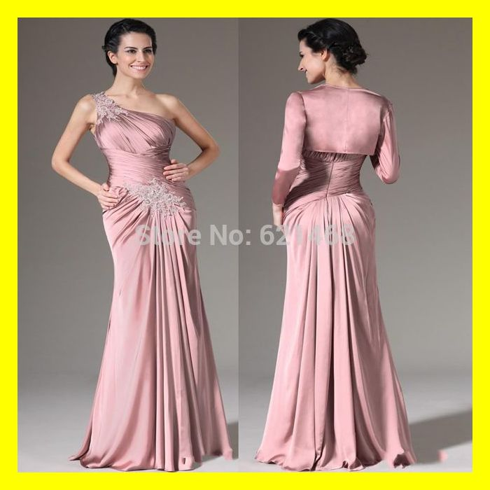 Debs Dresses Inexpensive Evening Dress Hire Uk Long Formal Maternity ...