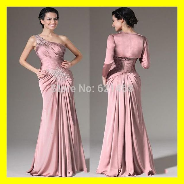 Debs Dresses Inexpensive Evening Dress Hire Uk Long Formal Maternity