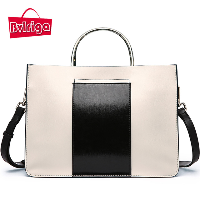 BVLRIGA Brand Luxury Handbags Women Bags Designer Genuine Leather Bag Women Crossbody Shoulder Messenger Bag 2018 Women Handbags недорго, оригинальная цена