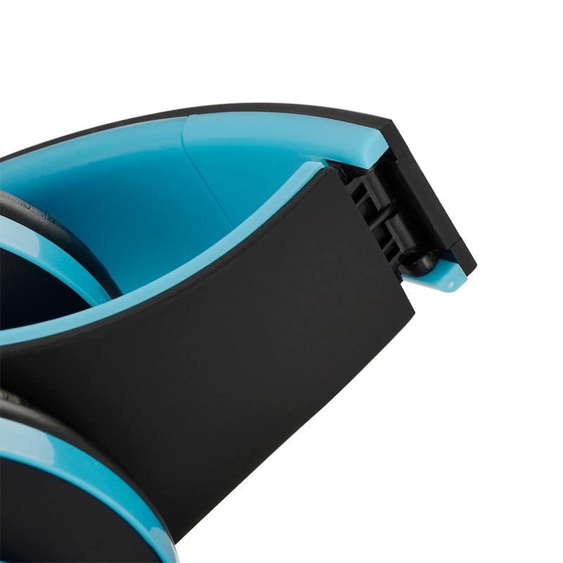 Tourya B1 Bluetooth qulaqlıqları Mikrofon ilə qulaqlıq Stereo - Portativ audio və video - Fotoqrafiya 2