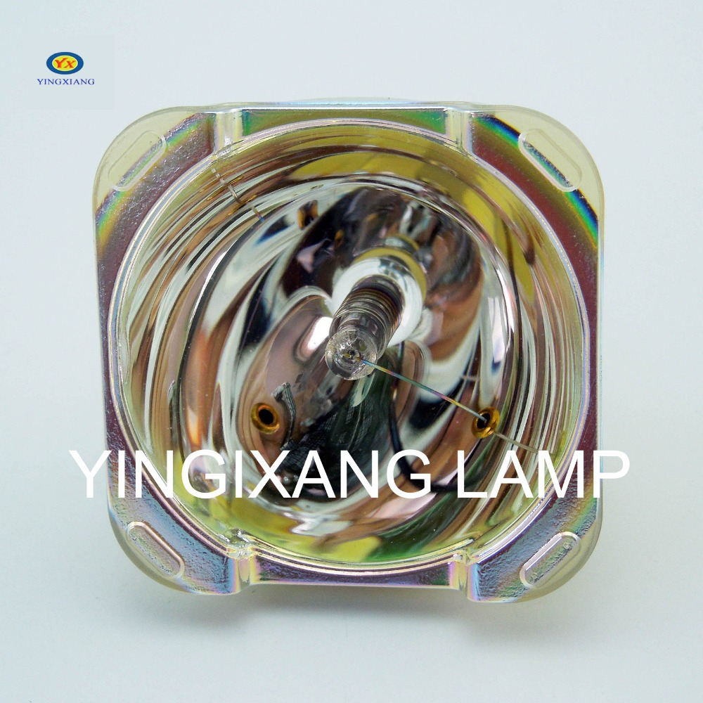 Replacement Projector bare Lamp fits to PB2255,high quality, PB2255 Projector Lamp